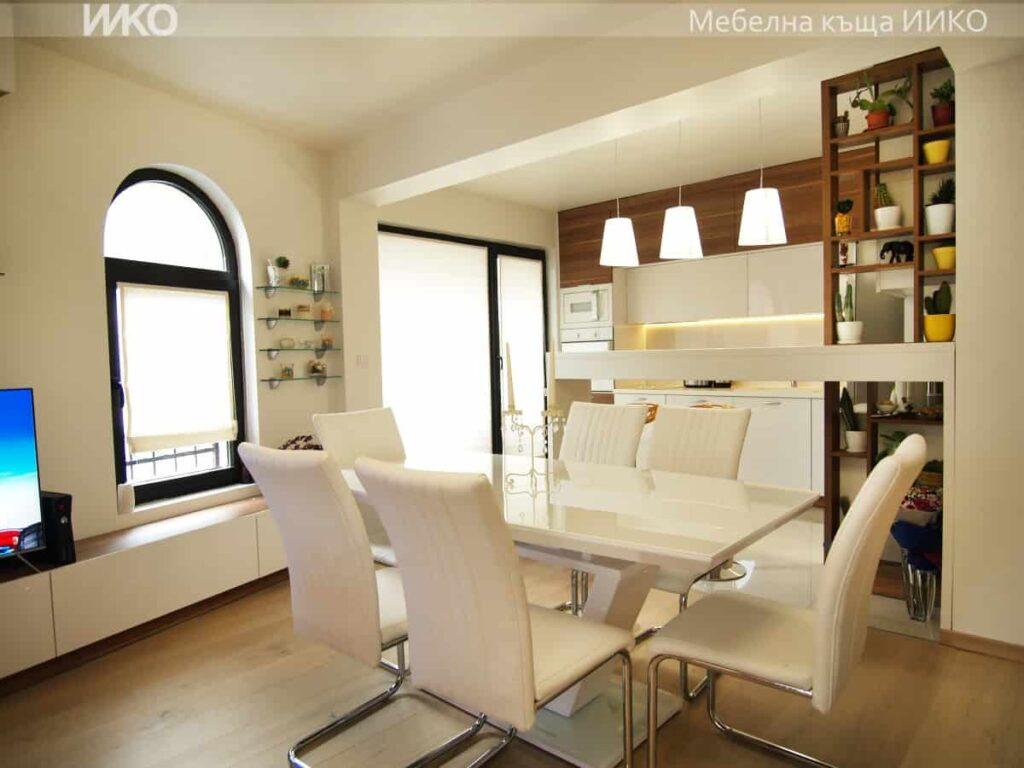 Мебели по поръчка - 3